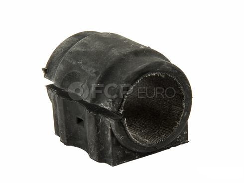 Land Rover Suspension Stabilizer Bar Bushing (Range Rover Sport) - Eurospare RVU000022