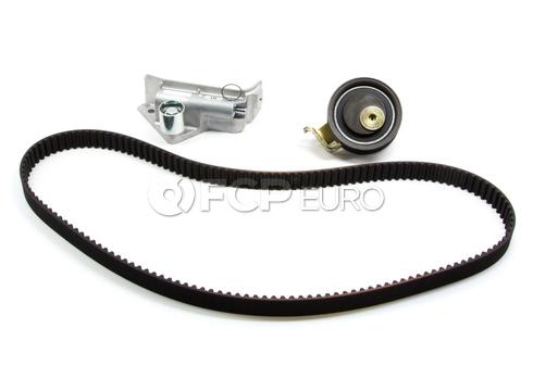 VW Timing Belt Kit (Passat 1.8T AUG) - Contitech / NTN AUGTBKIT2