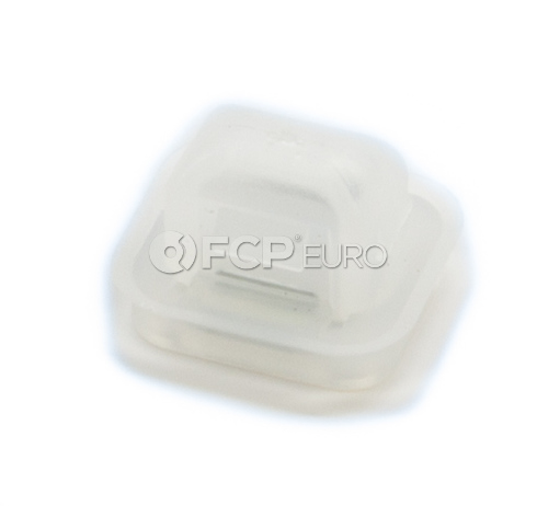 BMW Interior Trim Retainer - Genuine BMW 07149158194
