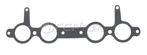 BMW Fuel Injection Plenum Gasket (318i 318is) - AJUSA 13076900