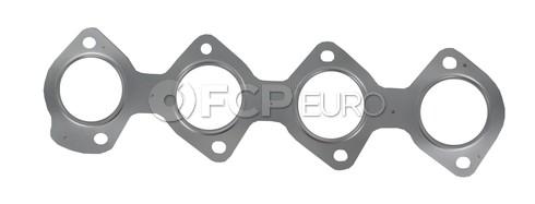 Mercedes Exhaust Manifold Gasket (C230) - AJUSA 13207400