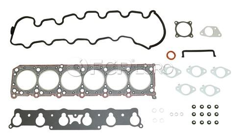 Mercedes Cylinder Head Gasket Set (190E 260E 300E) - AJUSA 52070800