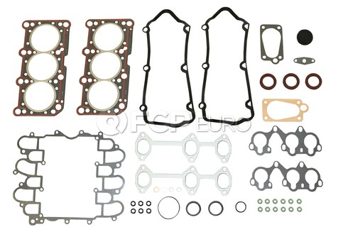 Audi Cylinder Head Gasket Set - AJUSA 52101300