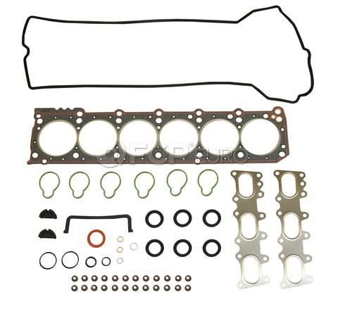 Mercedes Cylinder Head Gasket Set - AJUSA 52129200