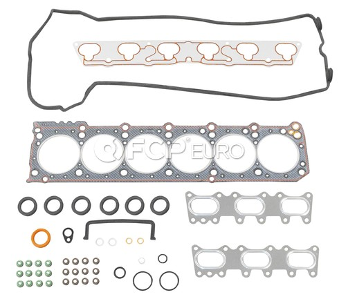 Mercedes Engine Cylinder Head Gasket Set (300CE 300SL) - AJUSA 52129300