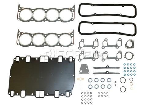 Land Rover Cylinder Head Gasket Set (Range Rover Discovery Defender 90) - AJUSA 52133300