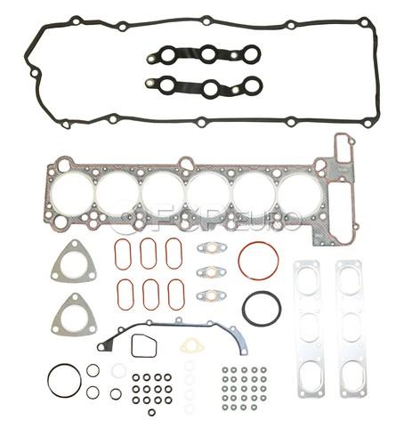 BMW Engine Cylinder Head Gasket Set - AJUSA 52134800