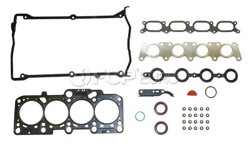 VW Audi Engine Cylinder Head Gasket Set (Passat A4 A4 Quattro) - AJUSA 52145000