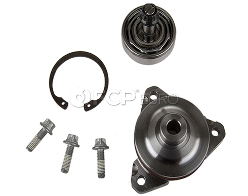 Porsche Intermediate Shaft Bearing Update Kit - LN Engineering 106082