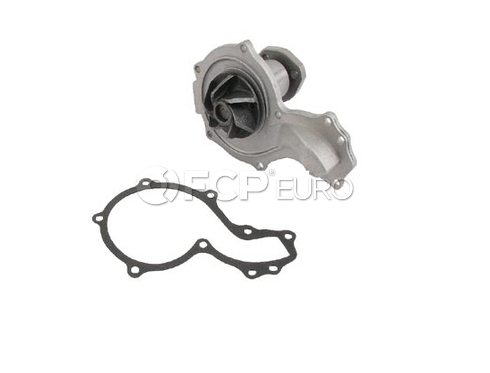 Audi VW Water Pump w/o Housing - Meyle 037121005C