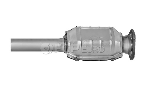 VW Catalytic Converter (Corrado) - DEC VW83433