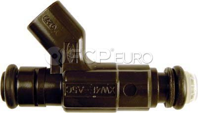 Jaguar Fuel Injector (S-Type) - GB Remanufacturing 822-11153