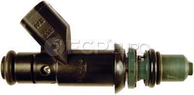 Jaguar Fuel Injector (S-Type) - GB Remanufacturing 822-11161