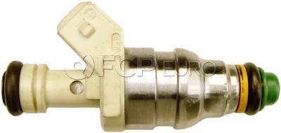Saab Fuel Injector (9000) - GB Remanufacturing 852-12101