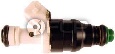 Jaguar Fuel Injector (XJ12 XJRS XJS) - GB Remanufacturing 852-12102