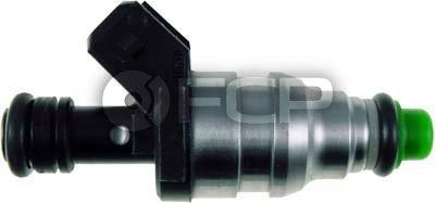 Porsche Fuel Injector (968) - GB Remanufacturing 852-12104