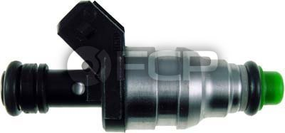 Porsche Fuel Injector (968) - GB Remanufacturing 852-12104