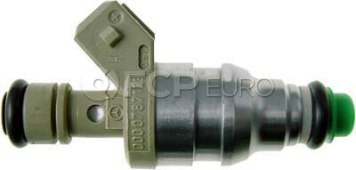 Mercedes Fuel Injector (E420 S420 S500 SL500) - GB Remanufacturing 852-12106