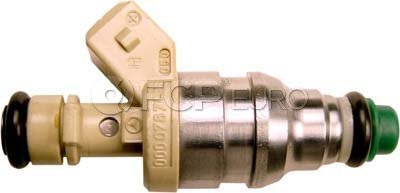 Mercedes Fuel Injector (300SE) - GB Remanufacturing 852-12107