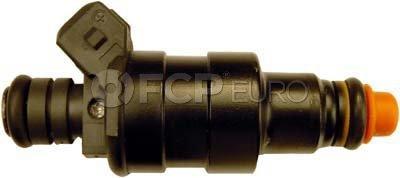Porsche Fuel Injector (911 924 944) - GB Remanufacturing 852-12113