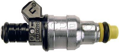 Audi Fuel Injector - GB Remanufacturing 852-12120