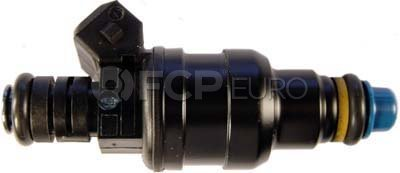 Audi Fuel Injector (V8 Quattro) - GB Remanufacturing 852-12121