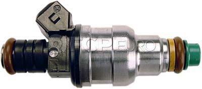 Saab Fuel Injector (900 9000) - GB Remanufacturing 852-12122