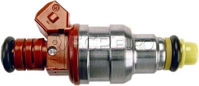 Saab Fuel Injector (900 9000 9-3) - GB Remanufacturing 852-12123