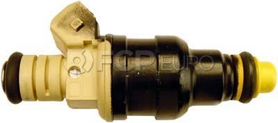 BMW Fuel Injector (M5) - GB Remanufacturing 852-12125