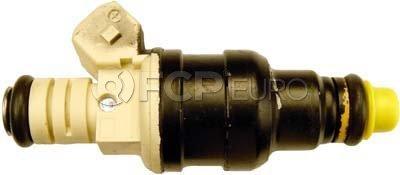Porsche Saab Fuel Injector (928 900) - GB Remanufacturing 852-12128