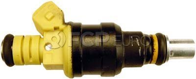 Saab Fuel Injector (900 9000) - GB Remanufacturing 852-12129