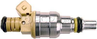 Saab Fuel Injector (900 9000) - GB Remanufacturing 852-12130