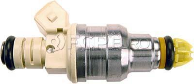 BMW Fuel Injector (325 528e) - GB Remanufacturing 852-12133