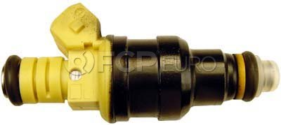 Saab Fuel Injector (900) - GB Remanufacturing 852-12137