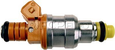 Volvo Fuel Injector - GB Remanufacturing 852-12142