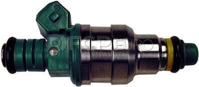 Porsche Fuel Injector (944) - GB Remanufacturing 852-12145