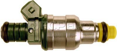 Porsche Fuel Injector (944) - GB Remanufacturing 852-12147