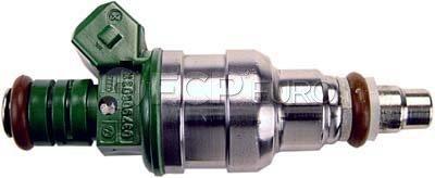 VW Fuel Injector (Corrado) - GB Remanufacturing 852-12149