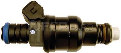 Audi Fuel Injector (100 100 Quattro 90 90 Quattro Cabriolet) - GB Remanufacturing 852-12150