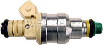 VW Fuel Injector (Cabrio Golf Jetta Passat) - GB Remanufacturing 852-12153