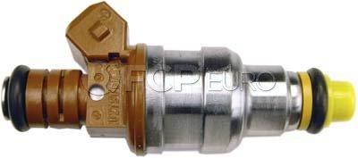 VW Fuel Injector (Corrado Golf Jetta Passat) - GB Remanufacturing 852-12155