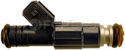 Saab Fuel Injector (900 9000 9-5) - GB Remanufacturing 852-12158