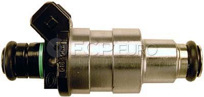 Land Rover Fuel Injector (Defender 110 Defender 90 Discovery Range Rover) - GB Remanufacturing 852-12159