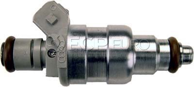 Audi Fuel Injector - GB Remanufacturing 852-12160