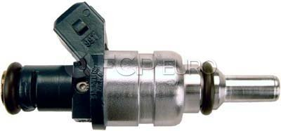 Volvo Fuel Injector (S40 V40) - GB Remanufacturing 852-12161
