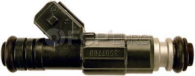 Volvo Fuel Injector (960) - GB Remanufacturing 852-12164