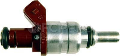 Volvo Fuel Injector (S40 V40) - GB Remanufacturing 852-12165