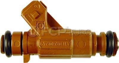 Mercedes Fuel Injector - GB Remanufacturing 852-12171