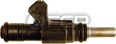 VW Fuel Injector (Beetle) - GB Remanufacturing 852-12175