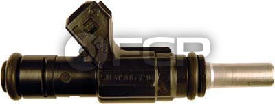 VW Fuel Injector (Golf Jetta) - GB Remanufacturing 852-12176